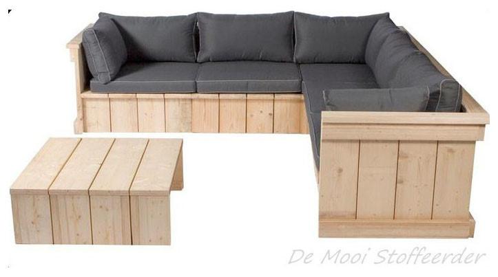 loungeset voor buiten awesome designs loungeset daytona